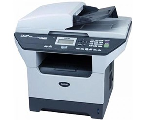 impressora-xerox