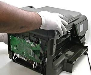 manutencao-de-impressora