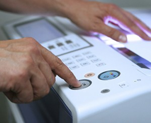 outsourcing-de-impressao
