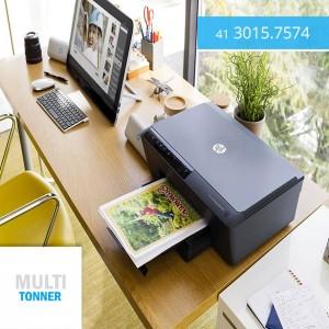 principais-modeleos-de-impressoras
